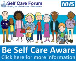 Self Care Aware